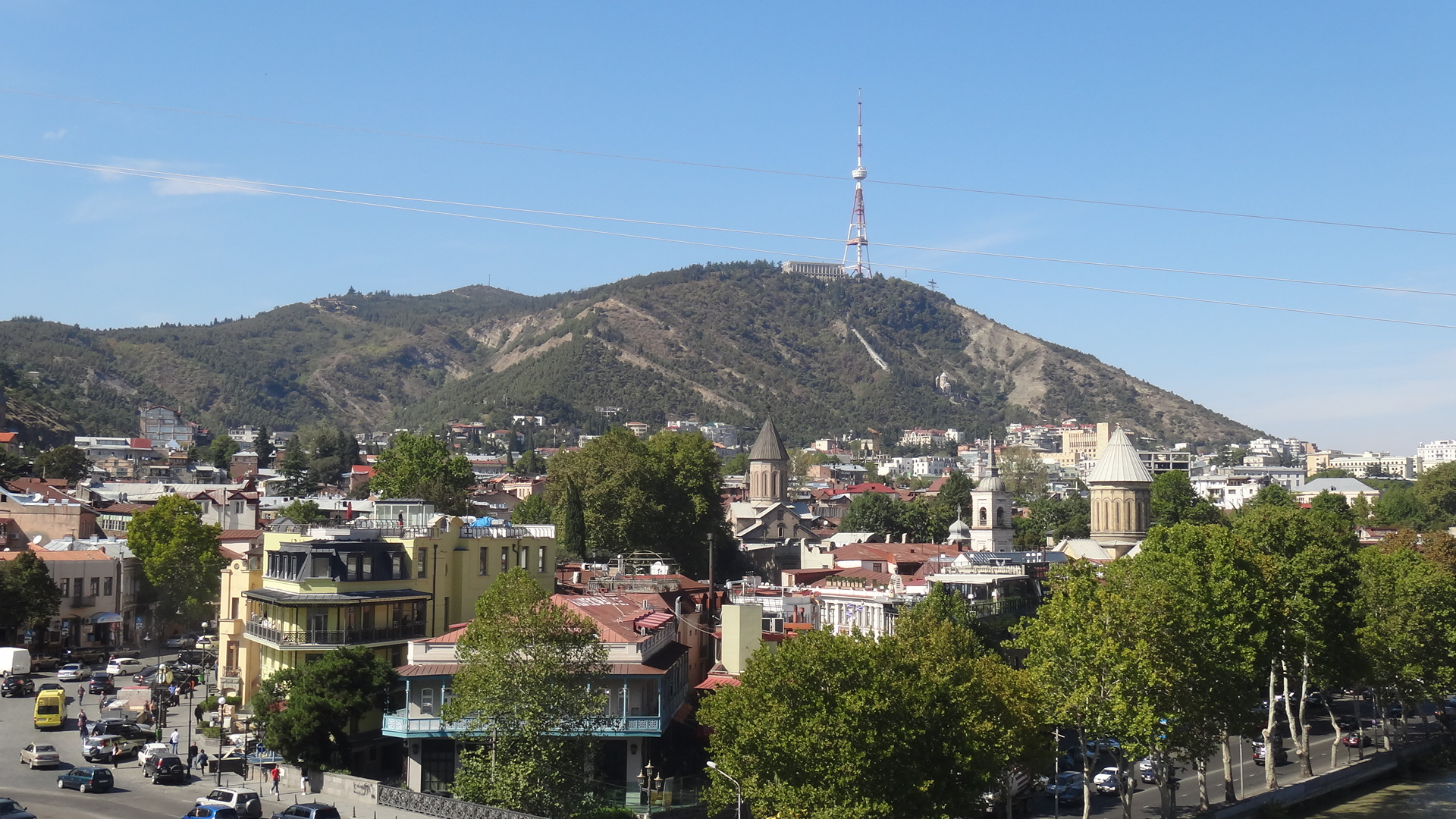 Tbilisi_3