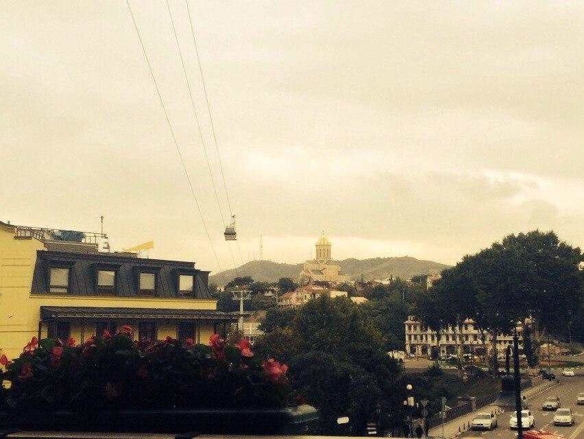 Tbilisi_1