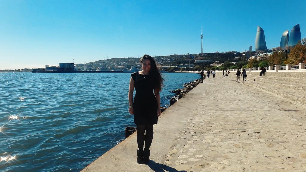 Baku_03
