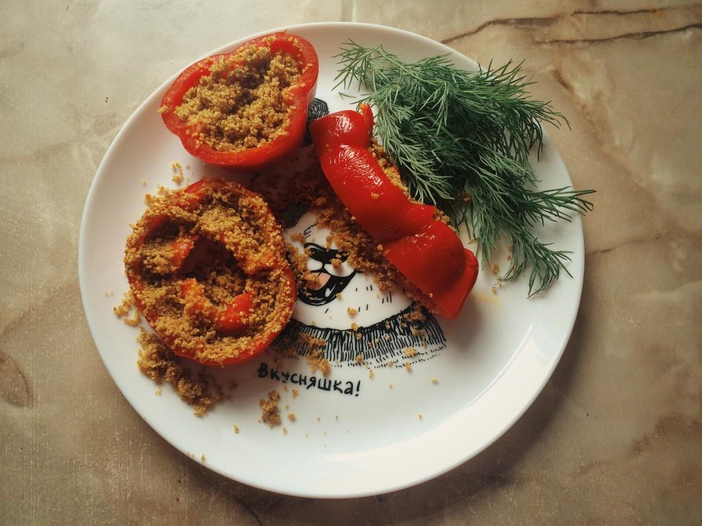 EatTravelMeet1