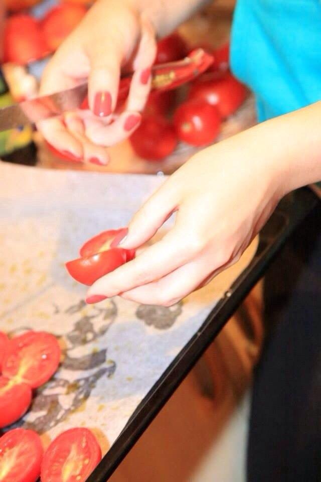 Tomatos_1