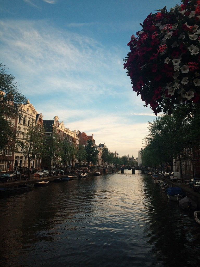Amsterdam1_EatTravelMeet
