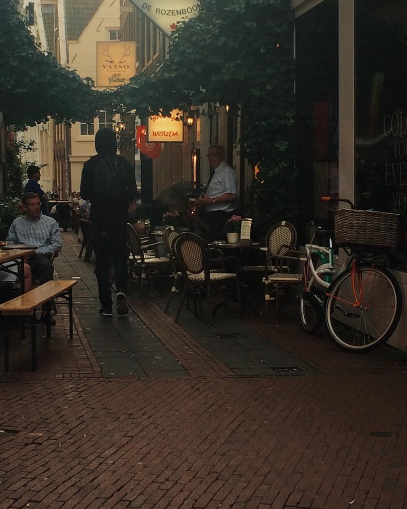Amsterdam4_EatTravelMeet