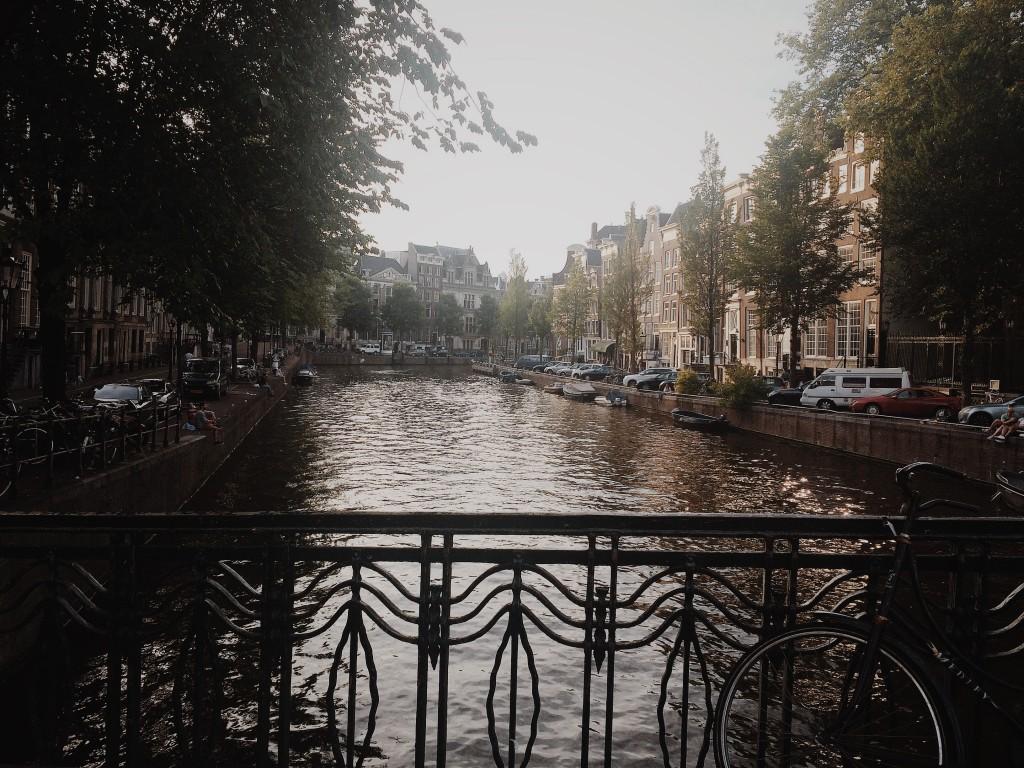 Amsterdam_EatTravelMeet