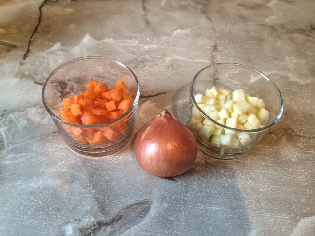 Carrot_Eattravelmeet