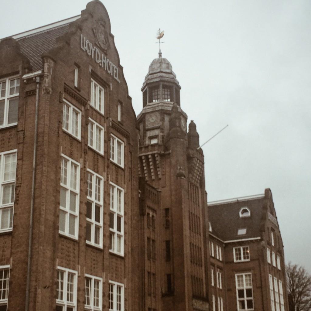 LLoydAmsterdam_Eattravelmeet