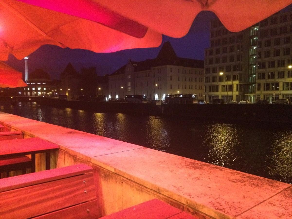 Berlin3_Eattravelmeet