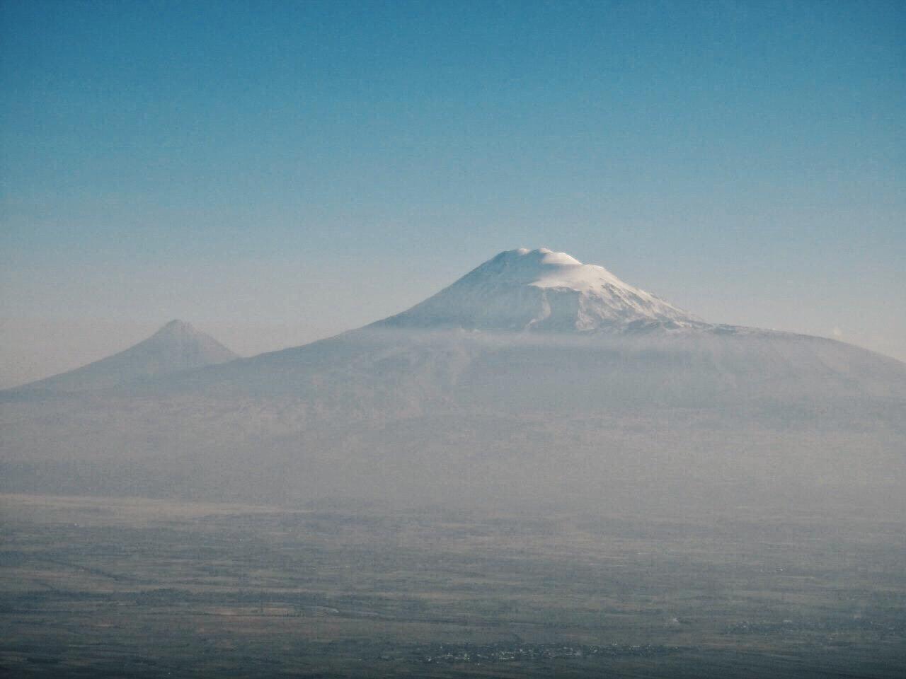 EatTravelMeet_Ararat