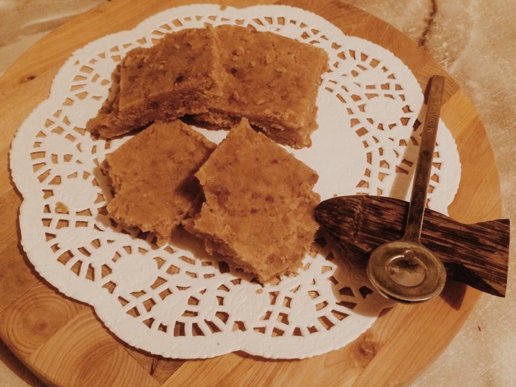 EatTravelMeet_Armenian Khalva