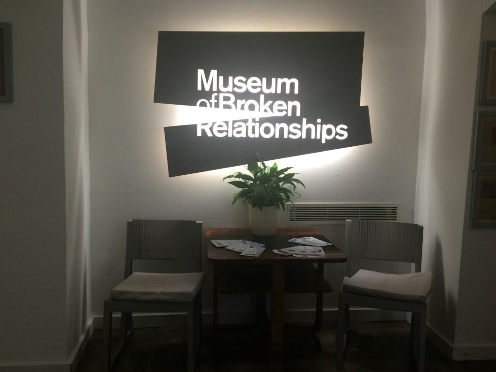 Eattravelmeet_Museumofbokenrelationships