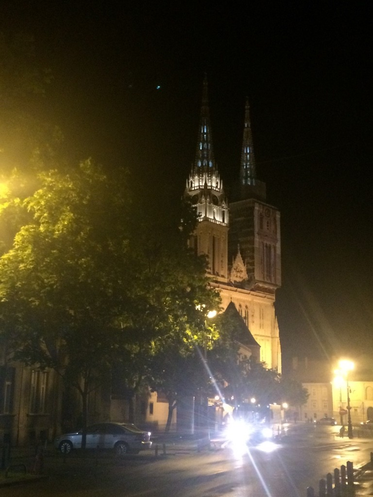 Eattravelmeet_Zagreb_1