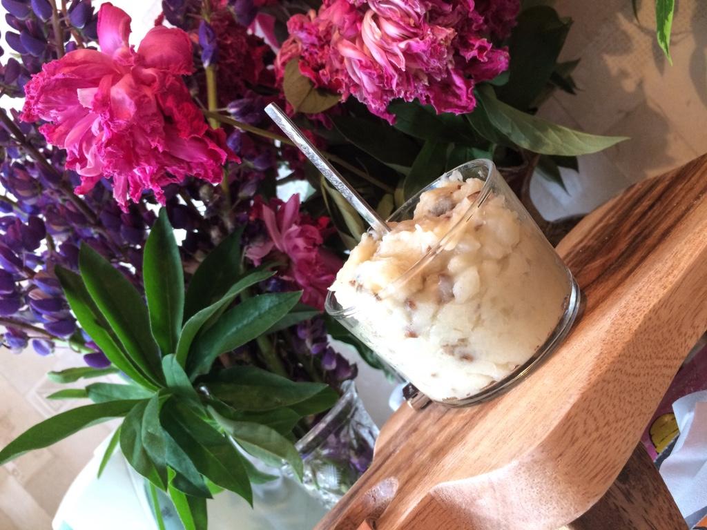 EatTravelMeet_potato_truffle