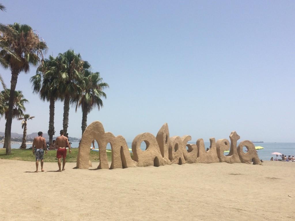 Eattravelmeet_Malaga_beach