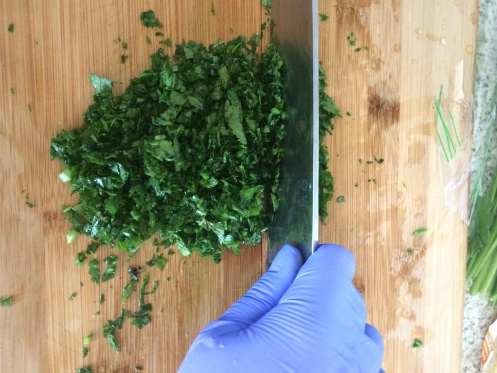 EatTravelMeet_fresh_herbs