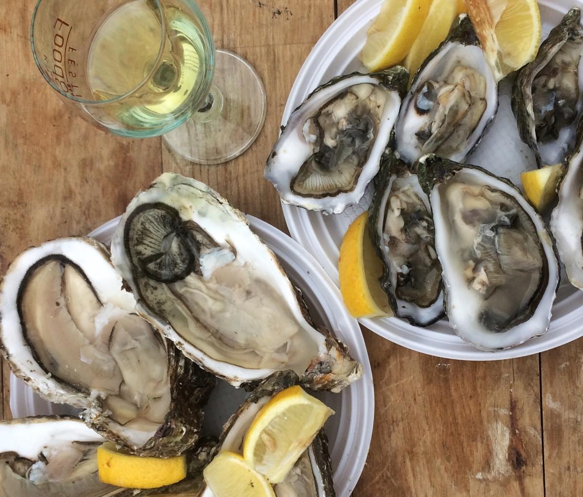 EatTravelMeet_oysters